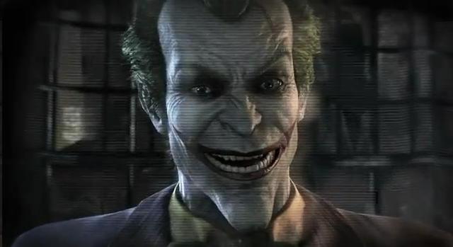 File:Arkham-Revenge-Trailer.jpg