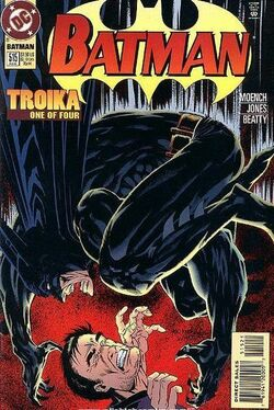 Batman515