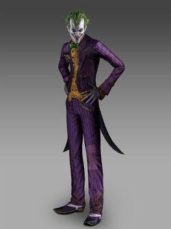 Joker-arkham-asylum