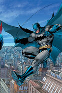 Batman 048