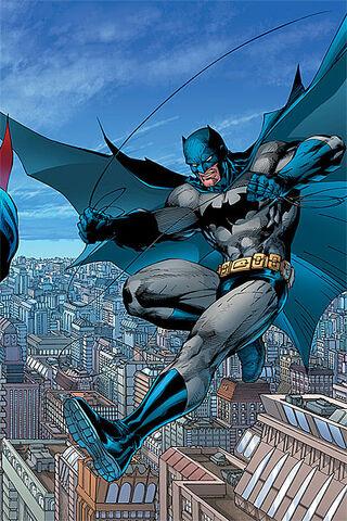 File:Batman 048.jpg