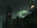 Thumbnail for version as of 01:05, September 10, 2014