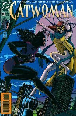 Catwoman8v