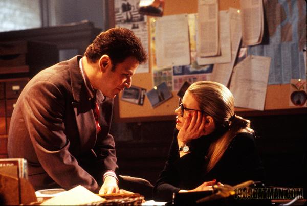 File:Batman 1989 (J. Sawyer) - Knox and Vicki 2.jpg