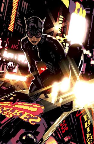 File:Catwoman 0039.jpg