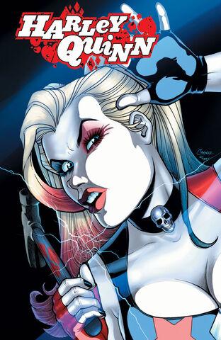 File:Harley Quinn Vol 2-29 Cover-3 Teaser.jpg