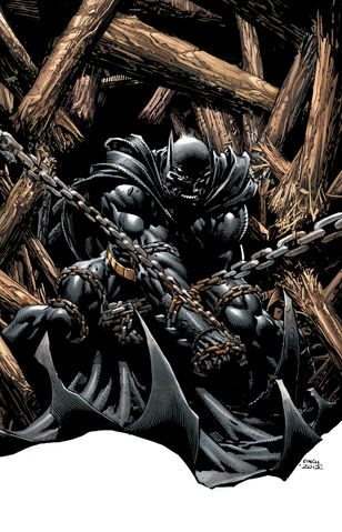 File:Batman The Dark Knight Vol 2-13 Cover-1 Teaser.jpg