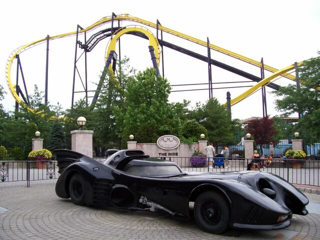 File:BTR Batman89 Batmobile.jpg