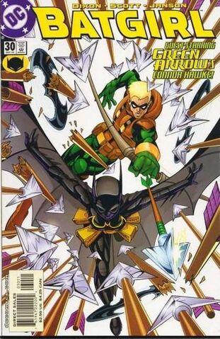 File:Batgirl30.JPG