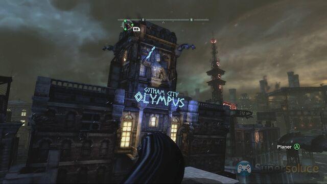 File:Gotham olympus.jpg