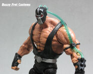 Bane2007