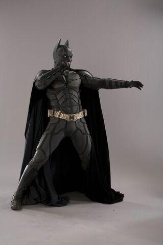 File:Batmanstudio55.jpg