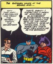 Batman 4-2 -11 recut