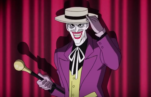 File:Killing joker.png