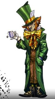 File:180px-The Mad Hatter img.jpg