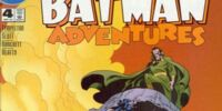 Batman Adventures 04