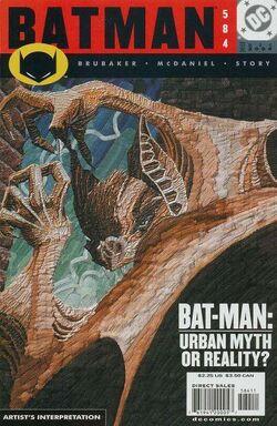 Batman584
