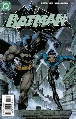 File:Batman615.jpg