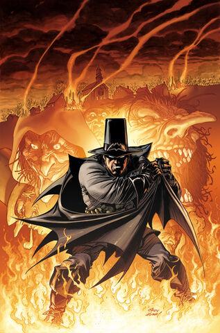File:Batman The Return of Bruce Wayne 2.jpg