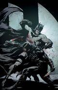 Batman Vol 2-6 Cover-2 Teaser