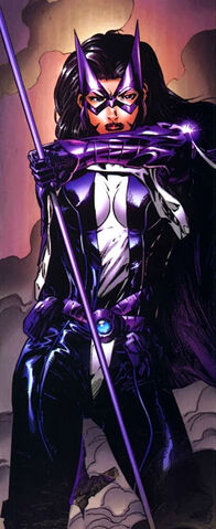 File:Huntress 005.jpg