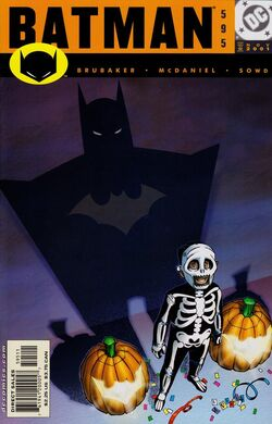Batman595