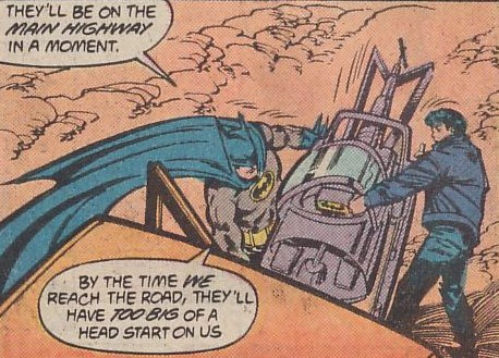 File:1413084-batman427 31.jpg