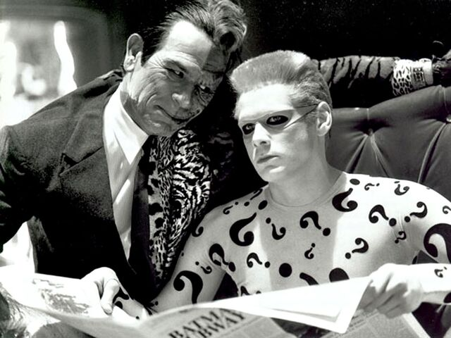 File:Batman Forever - The Riddler and Two Face 7.jpeg