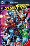 Justice League Vol 2-7 Cover-4
