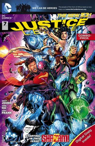 File:Justice League Vol 2-7 Cover-4.jpg
