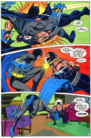 File:82024 Detective Comics 4666 pg14 122 48lo.jpg