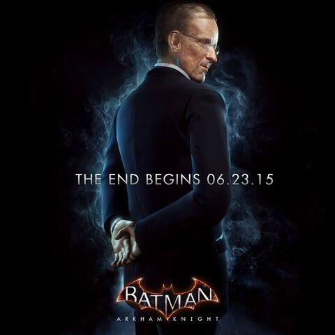 File:Alfred Batman-ArkhamKnight promoad.jpg