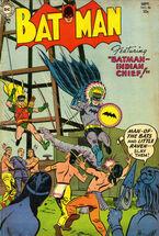 Batman86