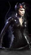 Catwoman AKpromo