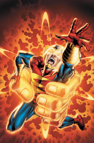 File:Earth Two Vol 1-9 Cover-1 Teaser.jpg