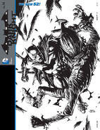 Batman The Dark Knight Vol 2-14 Cover-2