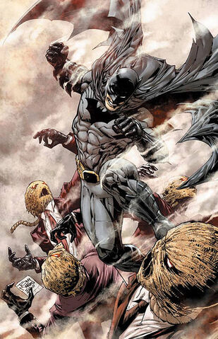 File:Detective Comics Vol 2-8 Cover-3 Teaser.jpg