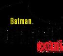 Detective Comics (Volume 2)