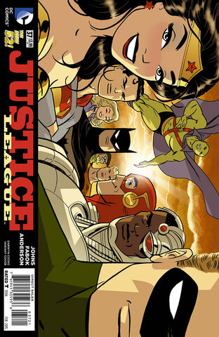 File:Justice League Vol 2-37 Cover-3.jpg