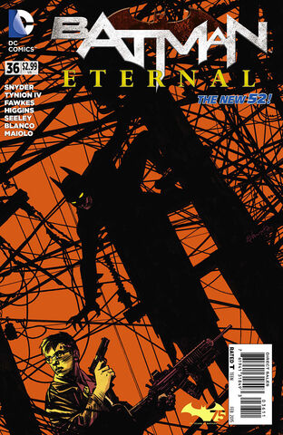 File:Batman Eternal Vol 1-36 Cover-1.jpg