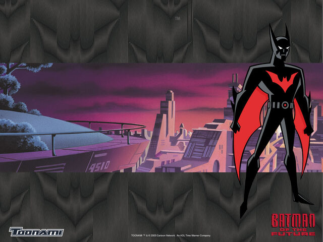 File:Batman beyond batcave.jpg