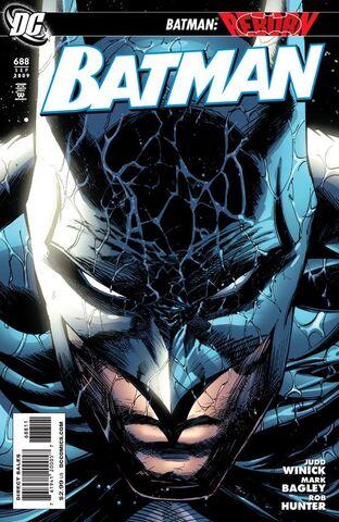 File:Batman688.jpg