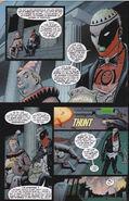 Joker King and Pally
