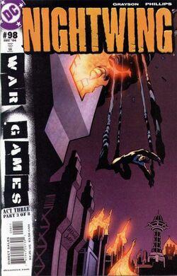 Nightwing98v