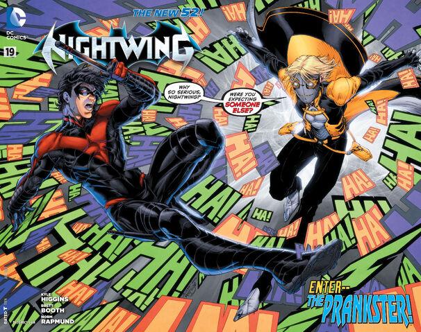 File:Nightwing Vol 3-19 Cover-1.jpg