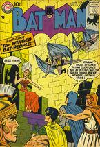 Batman116