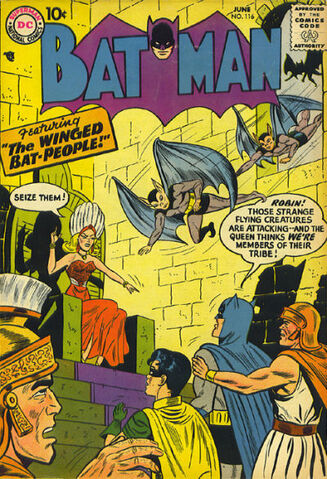 File:Batman116.jpg