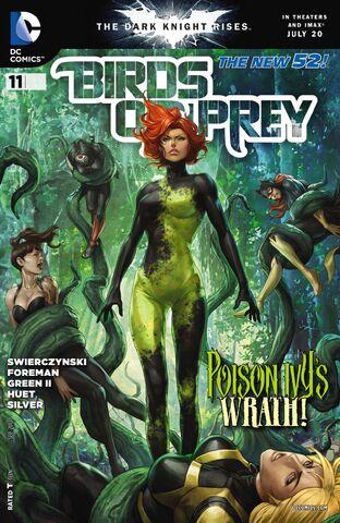 File:Birds of Prey Vol 3-11 Cover-1.jpg