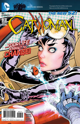 File:Catwoman Vol 4-7 Cover-1.jpg