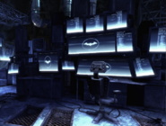 ArkhamBatcave2